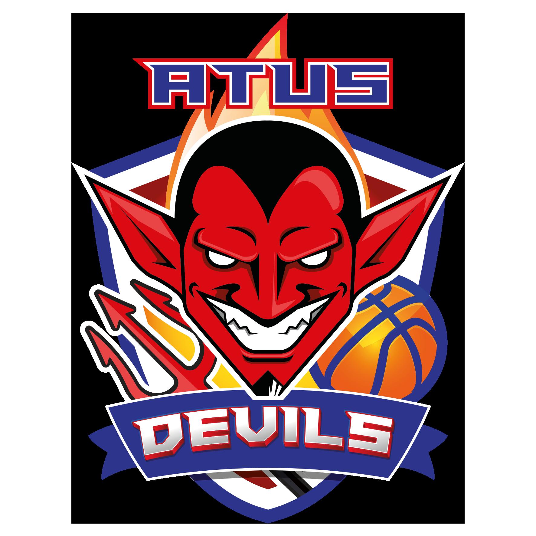 Atus Voitsberg Devils